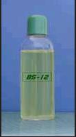 Dodecyl Dimethyl Betaine