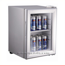 SC21 Mini Cooler, Mini Fridge
