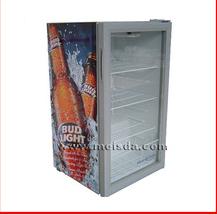 SC98 Beer Fridge, Beer Cooler
