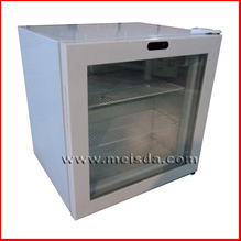 Ice Cream Fridge, Commercial Deep Freezer, Mini Freezer