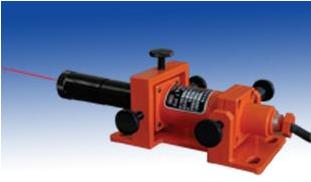 YBJ-500A Coal Mine Laser pointer/Laser Orientation instrument