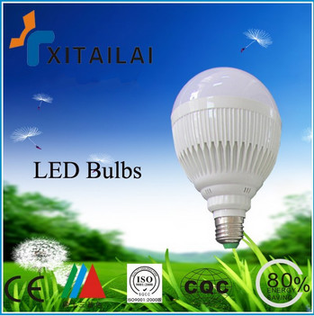 Cheap price 15W led bulb g 23 socket e27 1500 lumen Innovative 2015