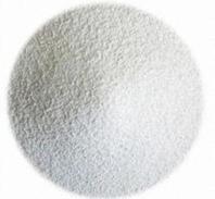 Potassium Hydrocarbonate