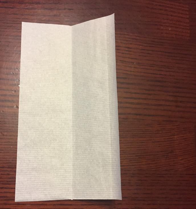 gummed paper for smoking,cigarette paper