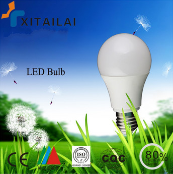 2015 cheap ceramic led street light bulb 12v dc good quality