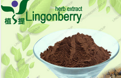 (Anthocyanin 5%-70%)-Anthocyanin professional factory/raspberry extract