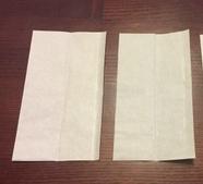 Unrefined Rolling Paper