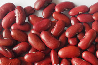 Small Red Kidney Bean With Good Quality