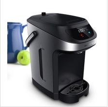 digital instant electric kettle