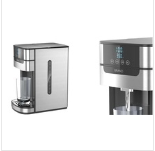 4.0L instant electric kettle