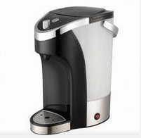 2.5L instant electric kettle