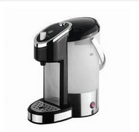 4.5L instant electric kettle