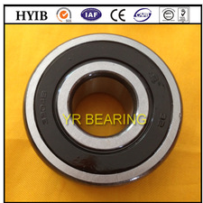 Ball Bearing NTN 6007