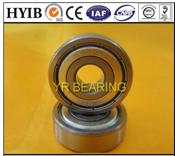 Inch bearing RMS4ZZ