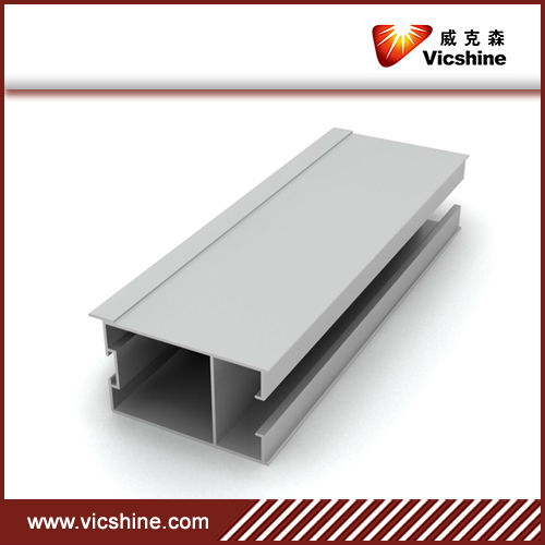 aluminum extrusion profiles with CE certificate