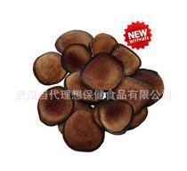 The northeast changbai mountain black fungus