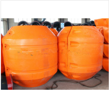 Polythene Floating Body Rubber Hose Suits