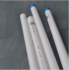 PP-R cold / hot water supply pipes Dn20mm to 110mm