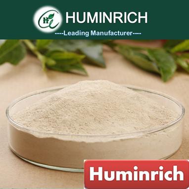 Humirnich Anti-Drought Amino Acid Hydrolysated Protein Fertilizer