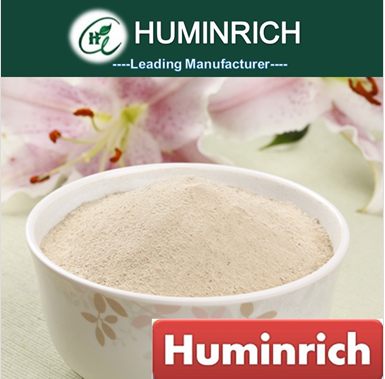 Humirnich Anti-Drought Amino Acid Hydrolysated Protein Fertilizer