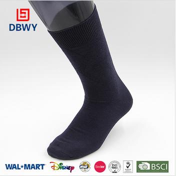Custom men elite socks