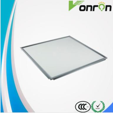 high brightness 48W led panel light , led panel light supplier, aluminum frame