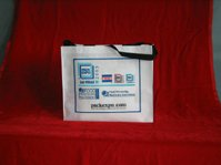 Non-woven Carry Bag