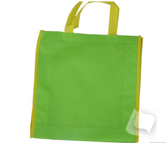 New Products Non Woven Jute Shopping Bag