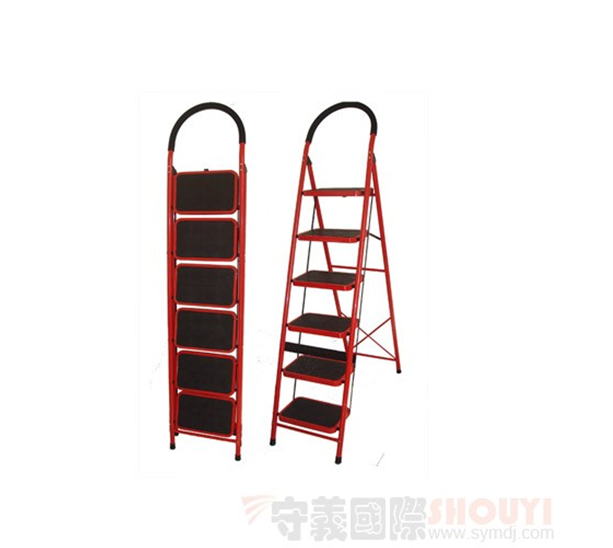 Ladder-SY-6P