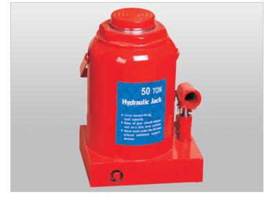 2015 hot sale 50t Hydraulic Bottle jack
