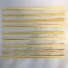disposable bamboo Tensoge 21cm chopsticks