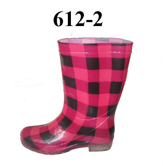 The real, no-nonsense, work-a-lifetime Red Band is available for the whole family, from women's and youth sizes to kids gumboots. To view Skellerup sizing guide, click here. Download our current footwear product catalogue. View Product Children's Pink Children's Pink.