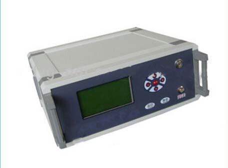Se-75 Gamma Ray Projector
