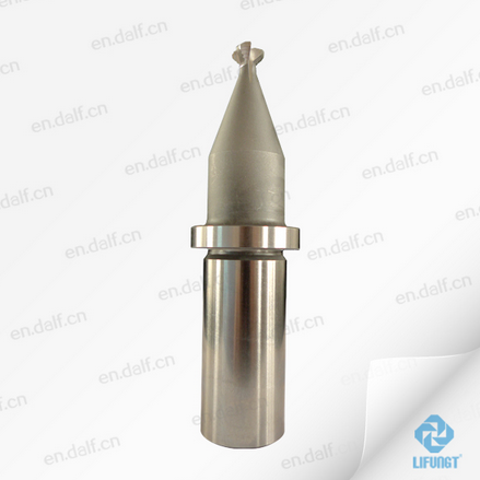 Special custom made cnc HSS form grinding milling cutter tools