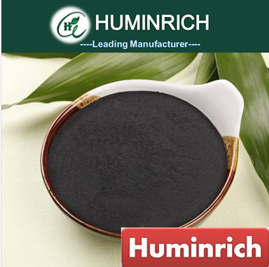 Huminrich High Organic k Humic Acid