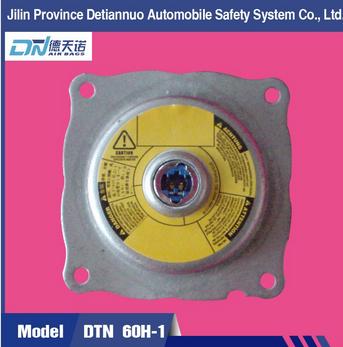 Car airbag inflator DTN60H-1
