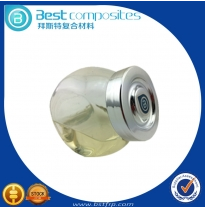 Best Composites unsaturated polyester resin with low resin price BST193UV