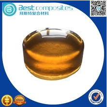 Best Composites unsaturated polyester resin high strength and rigidity BST191DC
