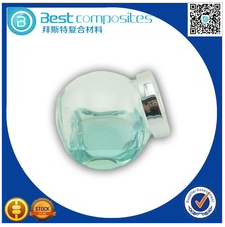 Best Composites unsaturated polyester resin mining plate resin BST193