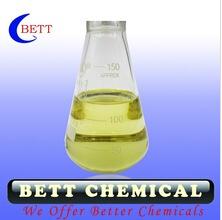 Synthetic Base Oils