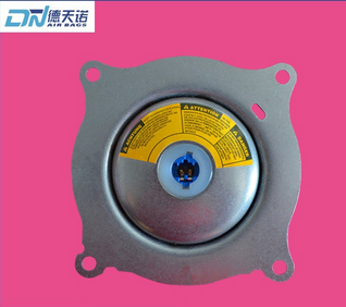 high quality low price airbag inflator DTN60CA-2