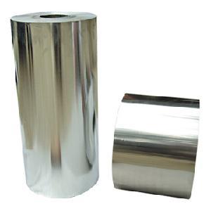8011 Aluminium Foil Jumbo Roll