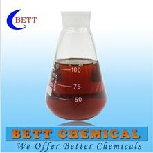 oilness additive