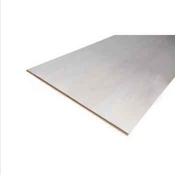 oak flooring lamella
