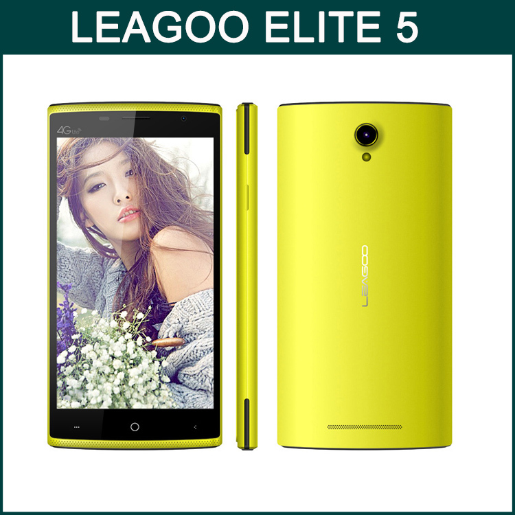 Mobile Phone Wholesale/Dropshipping Partner Chinese Brand Letv,Lenovo,Jiayu,Huawei,Thl,Zopo,Cubot,Meizu,Xiaomi OEM Smartphone