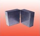 ASC Brick for Torpedo Ladle &Transport Ladle