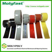 M771 Silicone Self-fuing Repair Tape