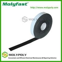 M723 EPR Self-fusing tape