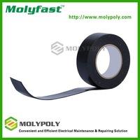 M720  Self fusing insulation tape