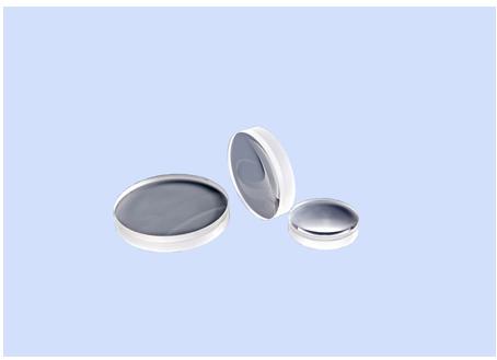 Achromatic Doublet Lenses